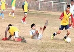 ongc himachal youth football festival to kick off from