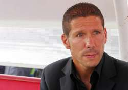 simeone says reyes still wants to leave atletico