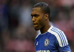 sturridge ruled out of england ukraine qualifier