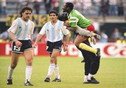 fifa world cup this day that year brazil best be aware of