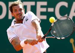 benneteau fractures right elbow and sprains ankle