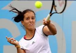 british teenager robson reaches palermo quarters