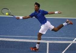 davis cup doubles win inspired me says somdev