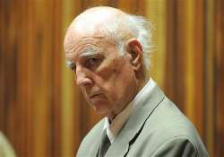 south african judge convicts retired tennis player bob