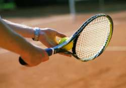 indian players fail to rise at wta pune