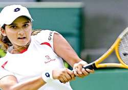 sania moves up to 63 in singles ranking