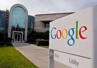 google world s best multinational company to work...
