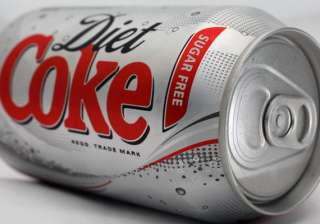 india could emerge among top 5 markets for coke...
