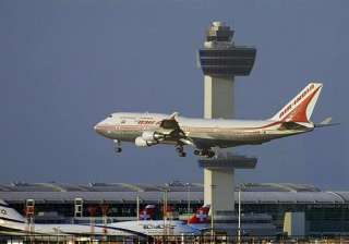 indian aviation authorities must build more...