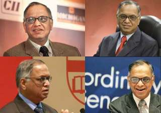 10 best quotes from narayana murthy that will...