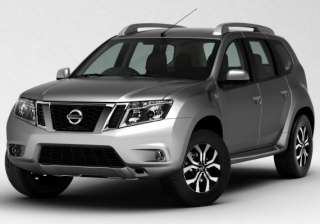 4 reasons you should not buy nissan terrano -...
