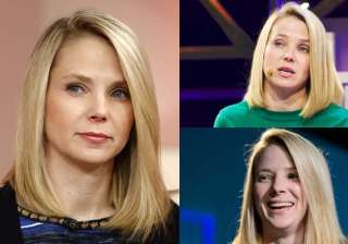 25 surprising facts about yahoo ceo marissa mayer...