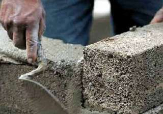 acc likely to buy jaypee s stake in two cement...