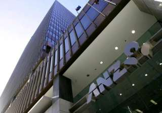 anz india gets rbi nod to open two branches -...
