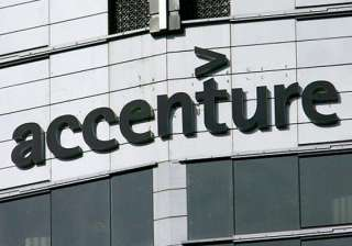 accenture to acquire germany s prion group -...