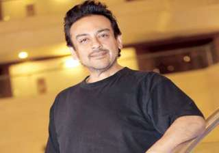 adnan sami grilled will pay service tax dues of...