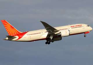 air india joins star alliance - India TV