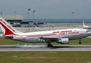air india on revival mode looks to wipe off...