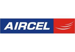 aircel has announced free facebook browsing for...