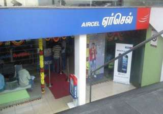 aircel launches special roaming pack for holi -...