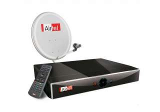airtel digital tv launches budget sd set top box...