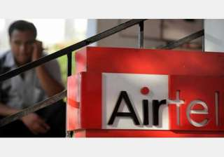 airtel uae telco to expand network infrastructure...