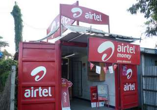 airtel among africa s ten most admired global...