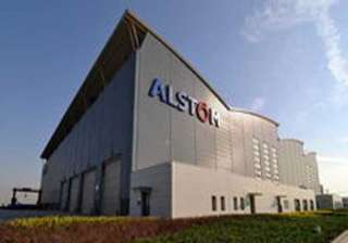 alstom india wins rs.161 crore power grid...