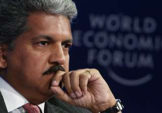 anand mahindra to receive usibc leadership award...