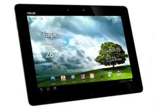 android operating system is the new tablet king...