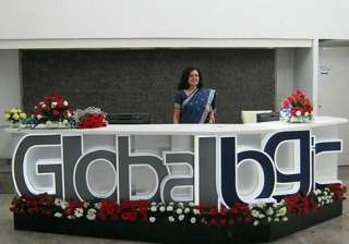 apax buys globallogic for rs 2 578 cr - India TV