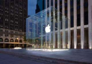 apple samsung tablet shipments fall sequentially...