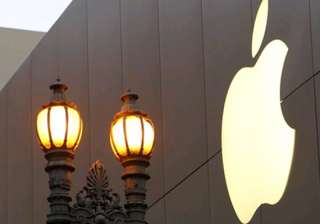 apple hits 500 millionth iphone sale landmark -...