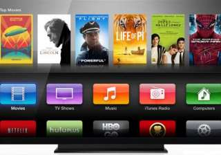 apple in talks with comcast to provide streaming...