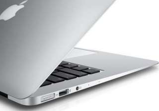 apple planning slim 12 inch macbook air with...