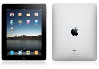 apple replaces ageing ipad 2 with 16gb ipad 4 -...