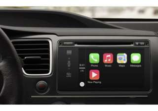 apple s carplay will put ios on your dash - India...