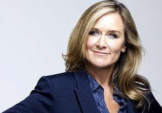 apple hires burberry ceo angela ahrendts to head...