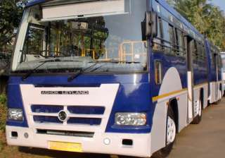 ashok leyland bags first overseas order for...