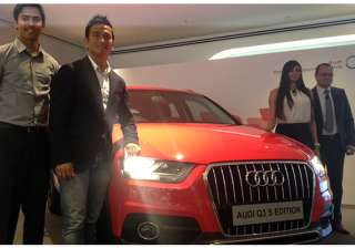 audi launches affordable q3 s at rs 24.99 lakh -...