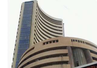 bse sensex may touch 21 000 level by diwali...