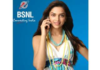 bsnl slashes international call tariff by 75 -...