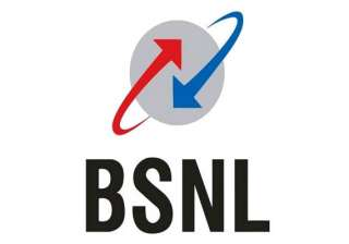 bsnl to provide 3.6 lakh mobile connections in...