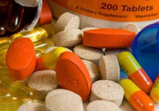 bangalore to host nutraceuticals summit in 2014 -...