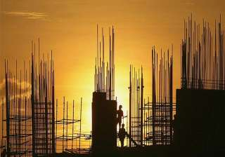 bank finance to infra sector surges to 13.4...