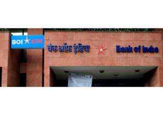 bank of india allows atm withdrawal without a...