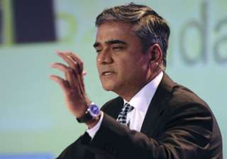 banking sector to consolidate globally says anshu...