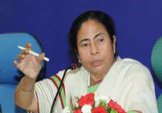 bengal msme clusters to generate four lakh jobs...