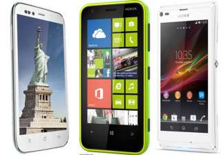 best smartphones under rs 15 000 in india - India...