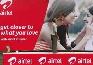 bharti airtel increases stake in qualcomm founded...